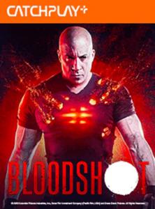 bloodshotqq