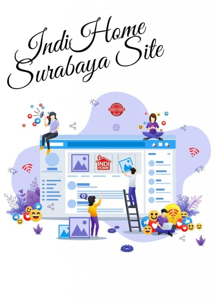 https://indihomesurabaya.site/